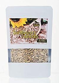 Palfrey Sunflower Seed (300 g)