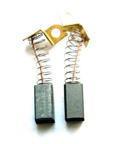 Kohlebürsten kompatibel zu FLEX L WS 702 VE, WS 702 VEA, WSK 702 VEA