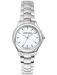 Emporio Armani Damen-Uhren ARS8507