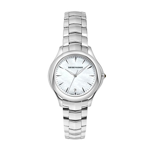 Emporio Armani Women's Watch ARS8507