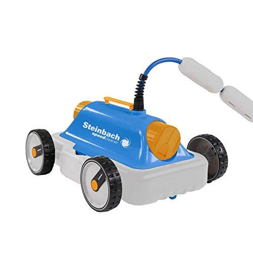 612085229469 upc robot piscine steinbach piscine runner