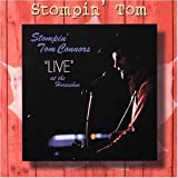 Stompin Tom Connors Musica Country