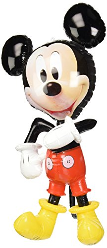 gf-toys-104001-mickey-mouse-hinchable