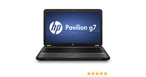HP G42-230US Notebook Broadcom Bluetooth Driver for Windows Download