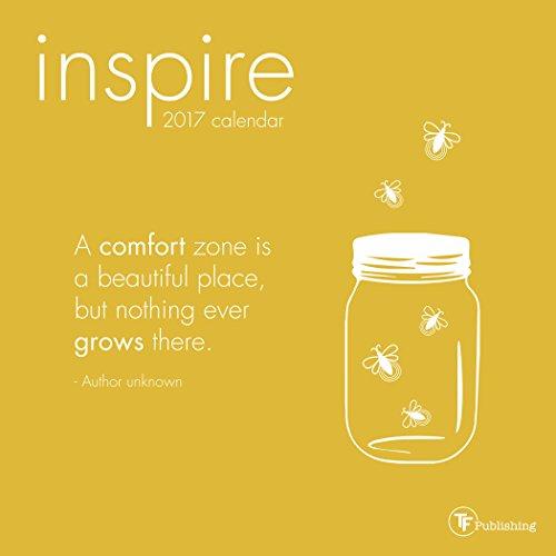 inspire-2017-calendar