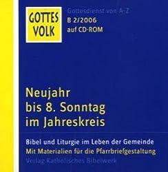 von Katholisches BibelwerkPlattform:Windows 98 /  Me /  2000 /  XP1 AngeboteabEUR 5,95