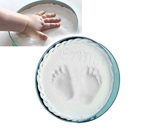 kit-de-platre-pour-souvenir-des-empreintes-des-enfants-faciles-a-utiliser-la-main-et-ou-a-pied-mws18