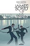 James Bond #5: Digital Exclusive Edition