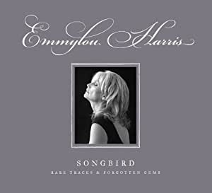 Songbird: Rare Tracks & Forgotten Gems - Edition Collector (Coffret 4 CD et 1 DVD)