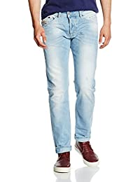 Diesel Belther Pantalo, Jeans Homme