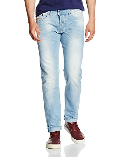 diesel-belther-pantalo-jeans-homme-bleu-34-w-32-l-taille-fabricant-34