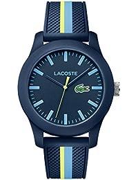 Reloj Lacoste para Hombre 2010930
