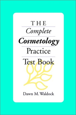 the-complete-cosmetology-practice-test-book
