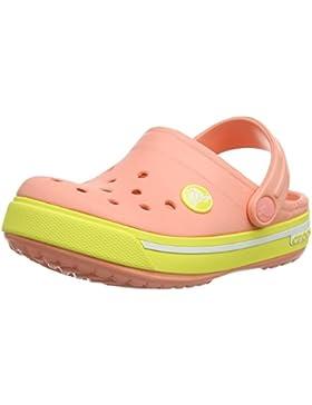 Crocs Crocband II.5 Clog Kids Unisex-Kinder Clogs