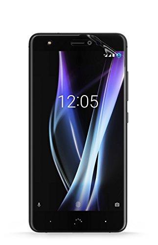 bq E000735 Aquaris X Pro Bildschirmschutzfolie