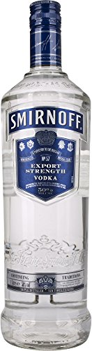 smirnoff-vodka-blue-label-50-vol-1-l