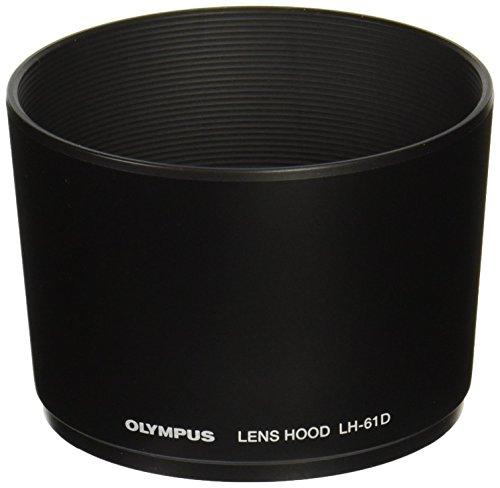 Olympus LH-61D Pare-soleil 58mm pour ED40-150mm