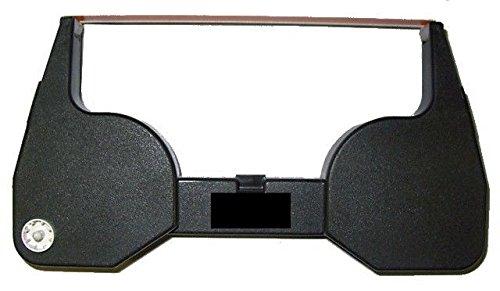 ibm-wheelwriter-lift-off-tape-ibm-1337765-easystrike-lift-off-tape