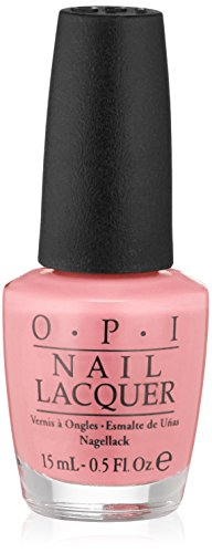 opi-esmalte-de-unas-pink-ing-of-you-softshades