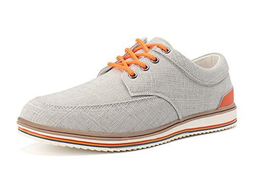 demonhunter-wa-oi-series-hombre-moda-zapatillas-a402089deu-42-etiqueta-44