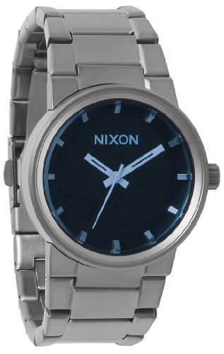 gunmetal-blue-crystal-the-cannon-watch-by-nixon