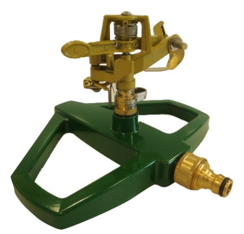 greenkey-metal-base-pulsating-sprinkler