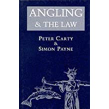 Angling and the Law
