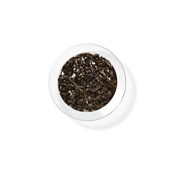 L'Oreal Paris Age Perfect Crema Renacimiento Celular de Noche – 50 ml