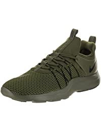 328e953770f8c Nike Men s Sports   Outdoor Shoes Online  Buy Nike Men s Sports ...