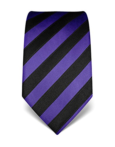 vincenzo-boretti-corbata-seda-negro-lila