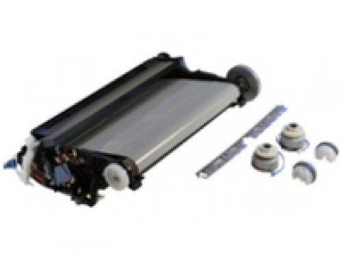 Epson MAINTENANCE KIT Without Instal, 1414281 (Without Instal 100 000 pages) Instal Kit