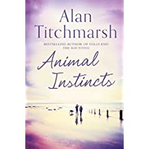 Animal Instincts (English Edition)