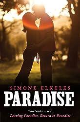 Paradise: Leaving Paradise/Return to Paradise bind-up