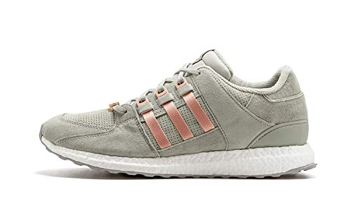adidas Equipment Support 93/16 CN - Size 7.5