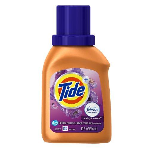 tide-plus-febreze-freshness-spring-renewal-scent-high-efficiency-liquid-laundry-detergent-5-loads-10