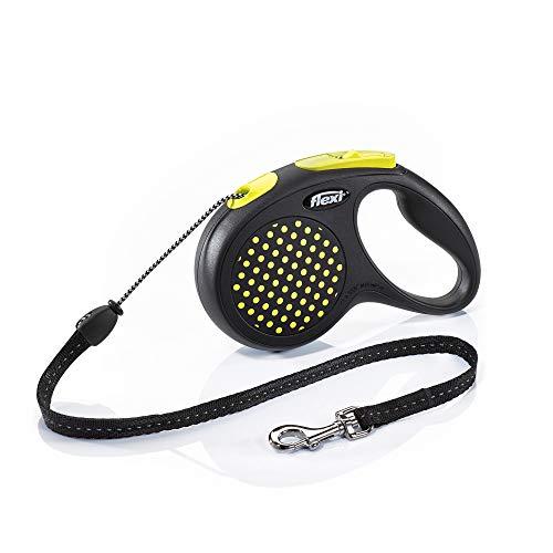 Croci C5055244 Flexi Design Cord