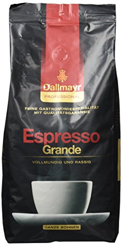 dallmayr-kaffee-espresso-grande-1000g-kaffeebohnen-1er-pack-1-x-1kg