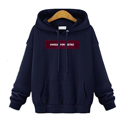 damen-kapuzenpullover-bat-armel-hoodie-sweatshirt-pullover-mit-kapuze-sweatjacke-kapuzenpullover-lan