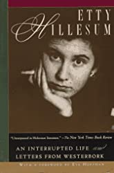 By Etty Hillesum - Life and Letters