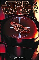 Descargar gratis Star Wars nº 52: 3 en .epub, .pdf o .mobi