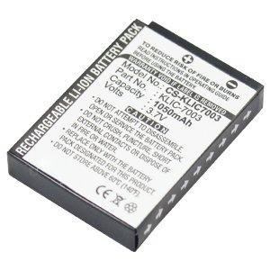 subtelr-bateria-premium-para-kodak-easyshare-m380-m381-m420-v1003-v803-z950-1050mah-klic-7003-bateri