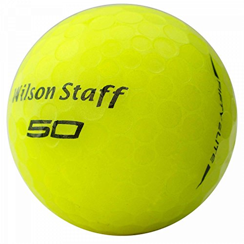 LBC de Sports 100 Wilson Fifty Elite 2016 premi umsel...