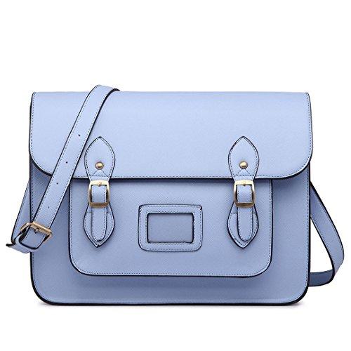miss-lulu-bolso-estilo-cartera-para-mujer-l1116-royal-blue