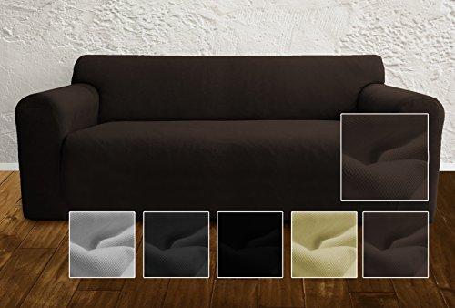 Ambivelle Funda de sofá