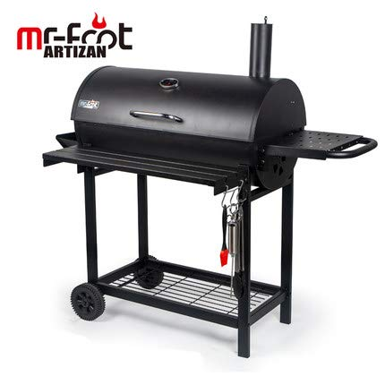 YHYGOO Outdoor Craftsman Barbecu...