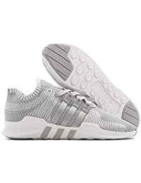adidas EQT Support Adv Pk, Men's Fitness Shoes