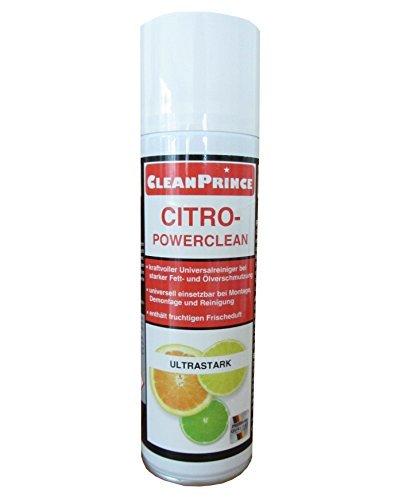 citro-power-clean-von-cleanprince-300-ml-03-liter-aerosol-dose-kraftvoller-universalreiniger-ideal-b