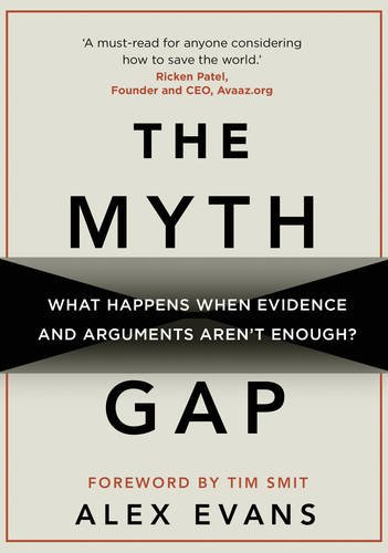 the-myth-gap-what-happens-when-evidence-and-arguments-arent-enough