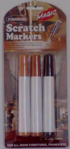 furniture-magic-scratch-markers-3-colour-tones-in-pack