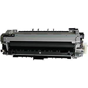 Fixiereinheit für HP Laserjet P 3010 P 3011 P 3015